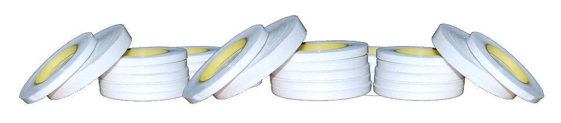 BOTTOM BANNER PTFE FUM TAPE