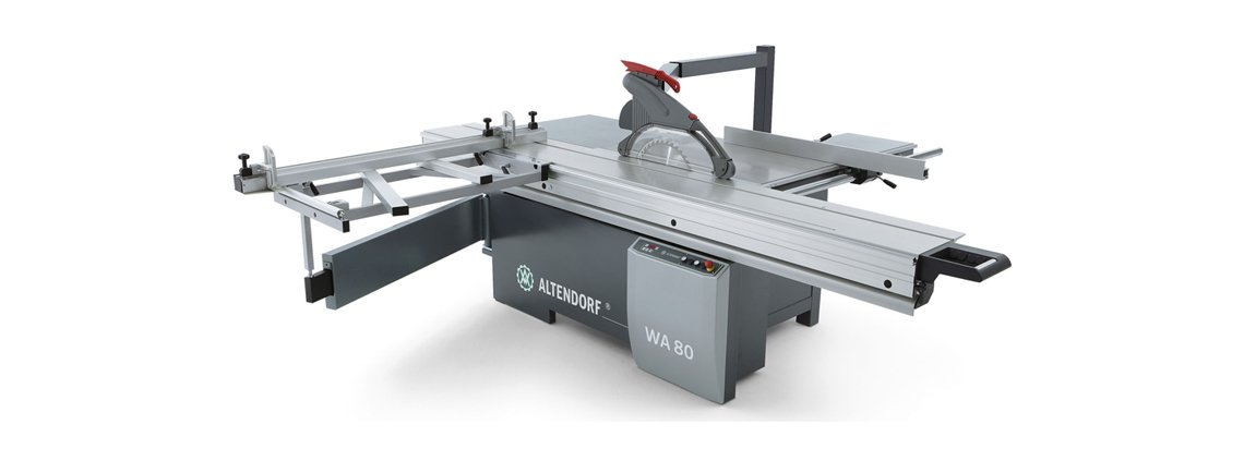 TOP BANNER CUTTING MACHINE